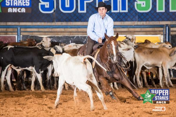 Campeão Categoria Amador - Some Like Hydrive e Jose Reis Pereira Filho