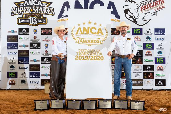 ANCA Awards 2020