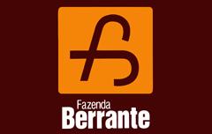 Logo Fazenda Berrante 190x120 / 2019/2020