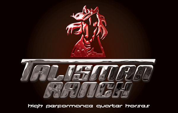 Talisman Ranch