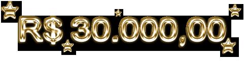 R$30.000