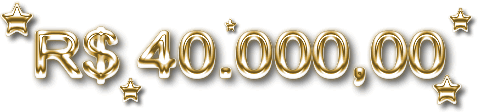 R$40,000