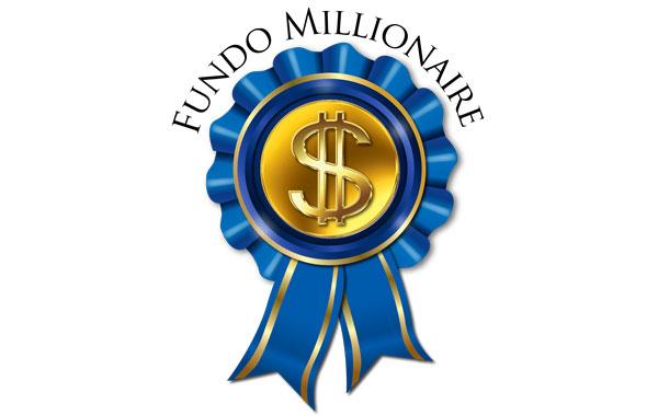 Fundo Millionaire