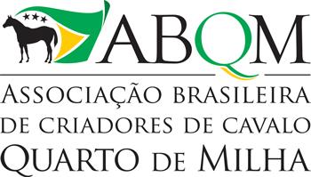 ABQM - Associação Brasileira de Criadores de Cavalo Quarto de Milha