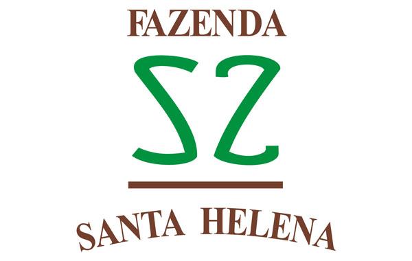 Fazenda Santa Helena SZ